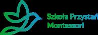 logo-pedagogika